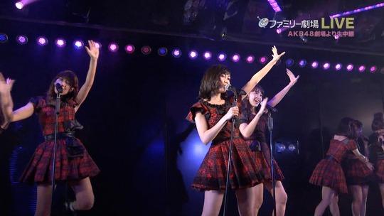 AKB48劇場10周年特別記念公演51