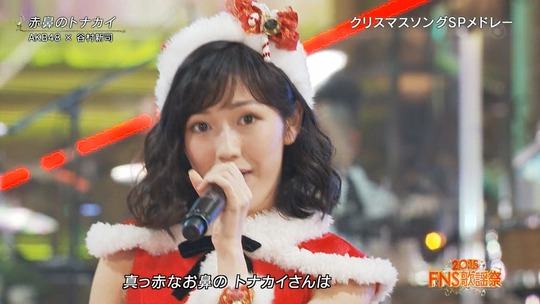 FNS歌謡祭2016_渡辺麻友31
