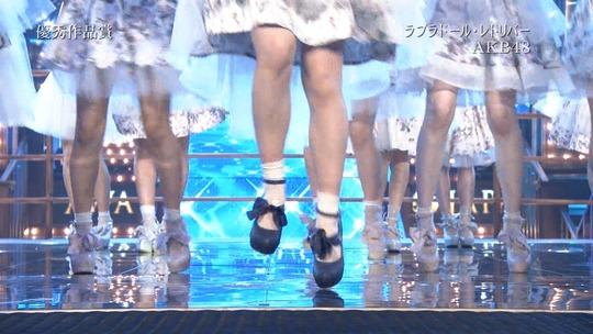 レコード大賞2014_128