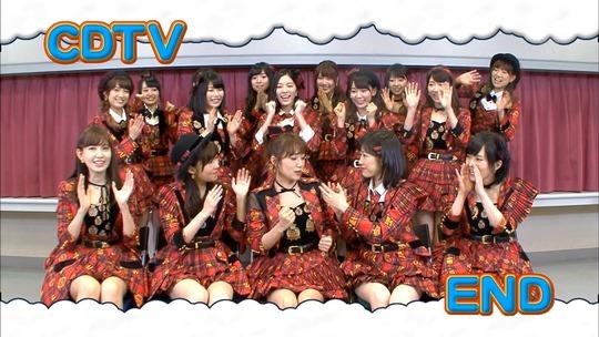 CDTV渡辺麻友_45