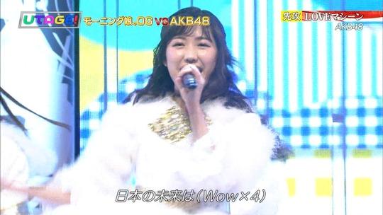 UTAGE!春の祭典SP渡辺麻友_28