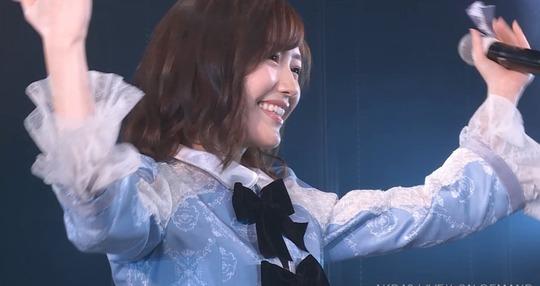 ステージファイター公演_渡辺麻友56