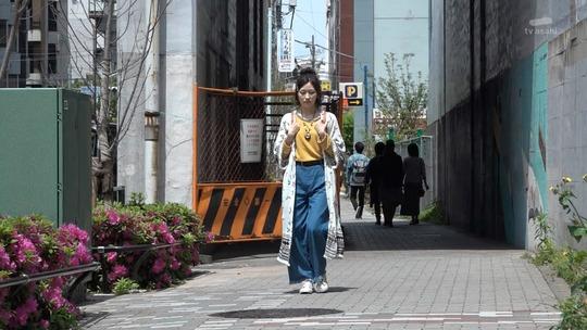 サヨナラえなりくん0022-009