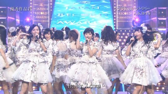 レコード大賞2014_108