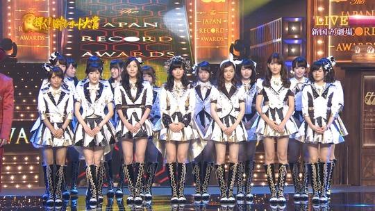レコード大賞2014_49