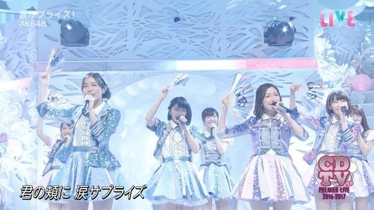 CDTV2017渡辺麻友36
