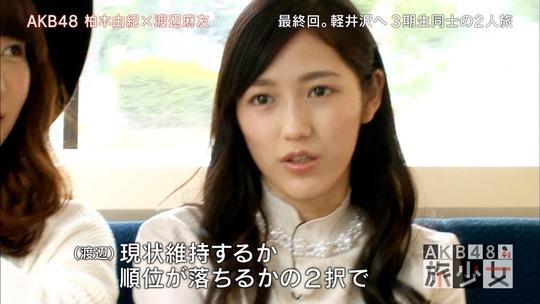 AKB48旅少女_06570349