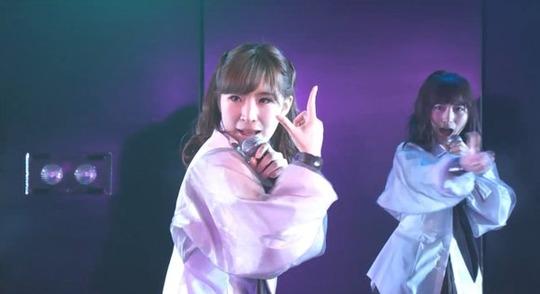 岩佐美咲卒業公演_渡辺麻友40