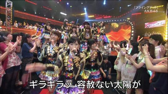 テレビ東京音楽祭_渡辺麻友54