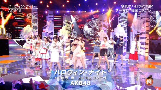 Mステ_渡辺麻友48