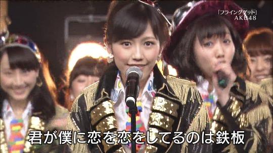 テレビ東京音楽祭_渡辺麻友62