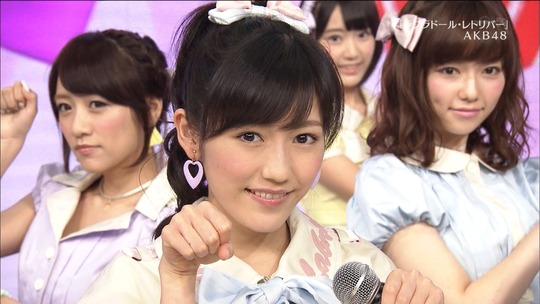 テレビ東京音楽祭_渡辺麻友67
