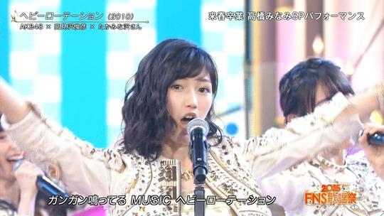 FNS歌謡祭2016_渡辺麻友17