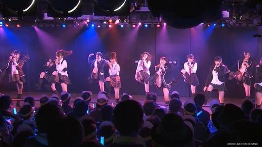 1213_劇場piC79CcAAaSf-