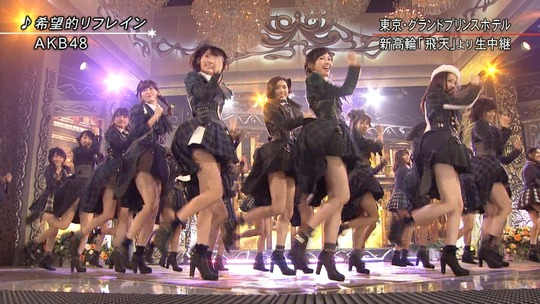 FNS歌謡祭_35