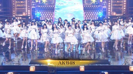 レコード大賞2014_107