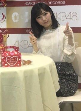 渡辺麻友0213写メ会79