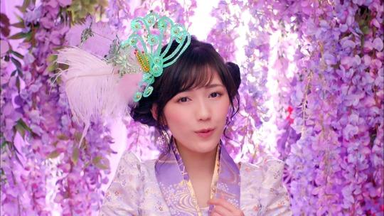 _ AKB48[公式] - YouTube (1080p)_2016212202833