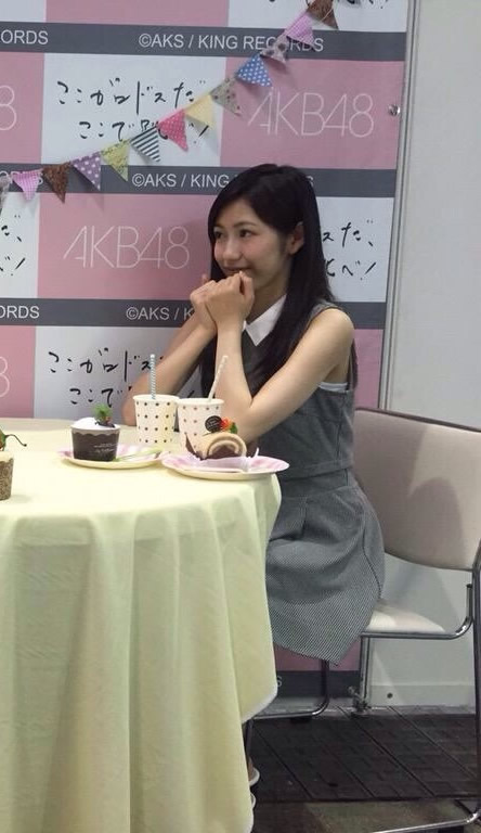 インテックス大阪_渡辺麻友54