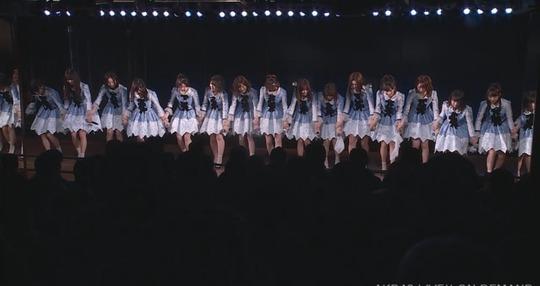ステージファイター公演_渡辺麻友74