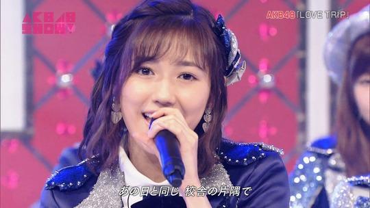AKB48SHOW_LOVETRIP21
