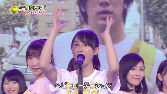 24時間テレビ渡辺麻友_23