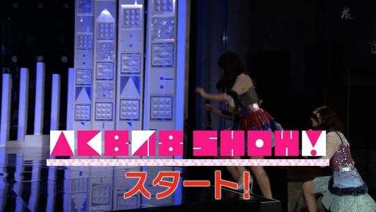 111948SHOW渡辺麻友11
