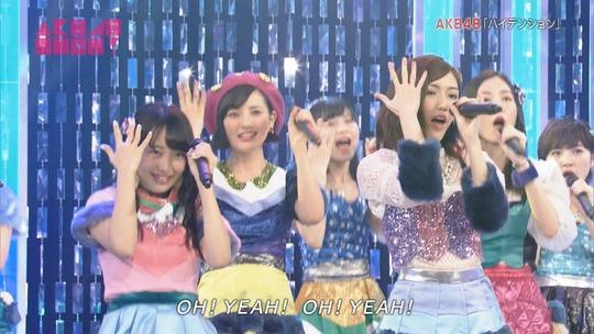 111948SHOW渡辺麻友14