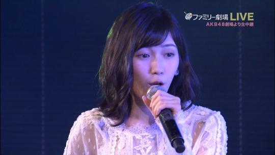 AKB48劇場10周年特別記念公演36