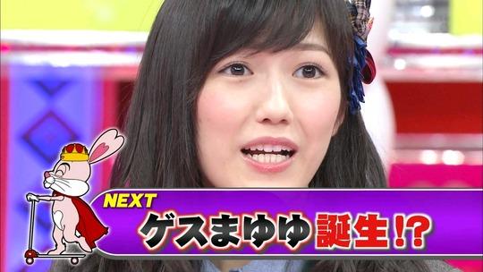 恋愛総選挙0731_78