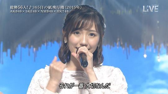 THEMUSICDAY_渡辺麻友8