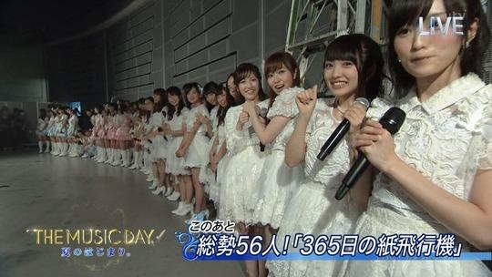 THEMUSICDAY_渡辺麻友4
