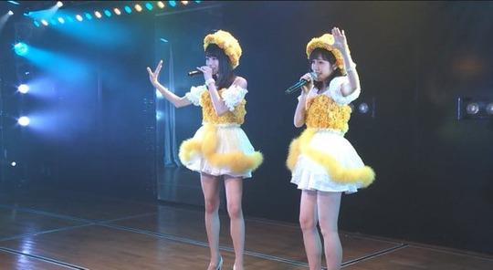劇場公演_0108渡辺麻友29