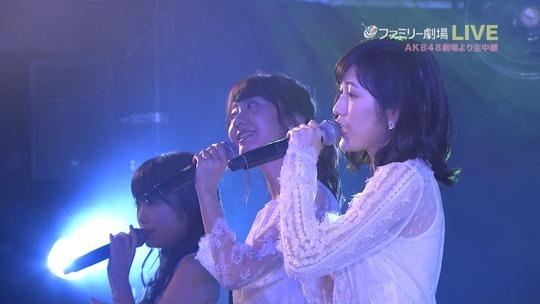AKB48劇場10周年特別記念公演37