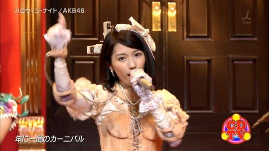 CDTV_渡辺麻友20