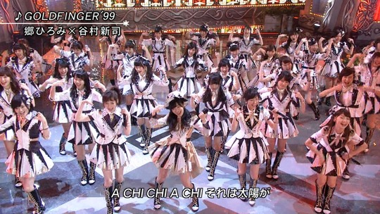 FNS歌謡祭_88