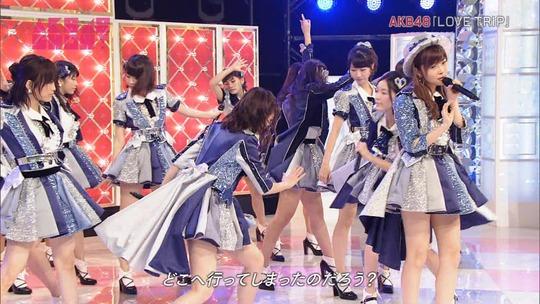 AKB48SHOW_LOVETRIP8