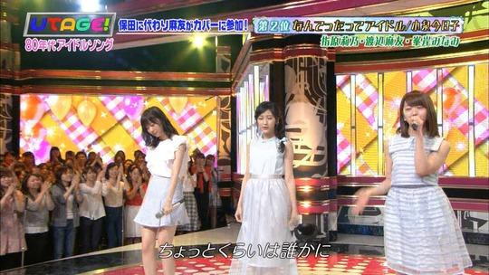 UTAGE!0629_渡辺麻友28
