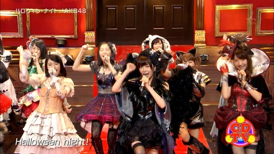 CDTV_渡辺麻友26