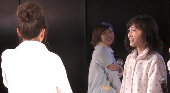 劇場公演_0108渡辺麻友65