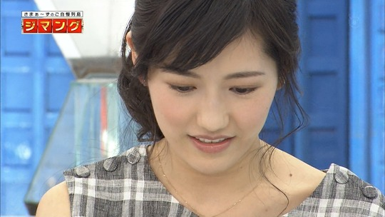 渡辺麻友_ジマング26
