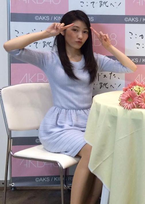 56渡辺麻友0418M4iEZi3