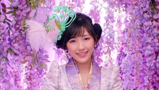 _ AKB48[公式] - YouTube (1080p)_2016212202853