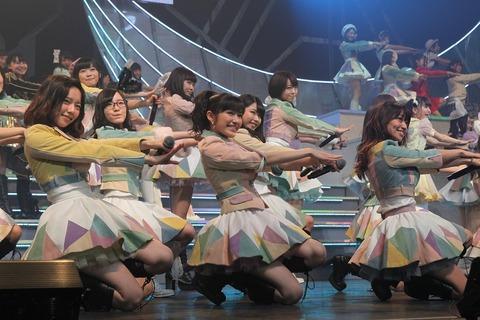 ユニット祭り_渡辺麻友11