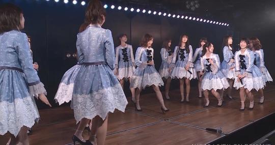 ステージファイター公演_渡辺麻友61