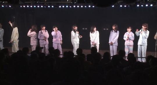 岩佐美咲卒業公演_渡辺麻友44