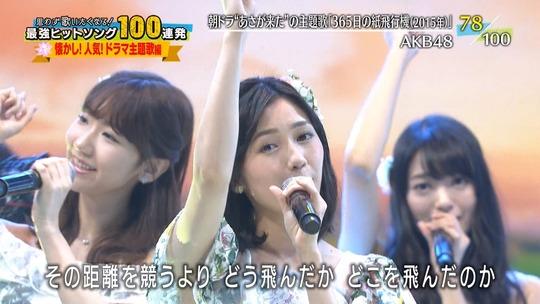 テレ東音楽祭_渡辺麻友20