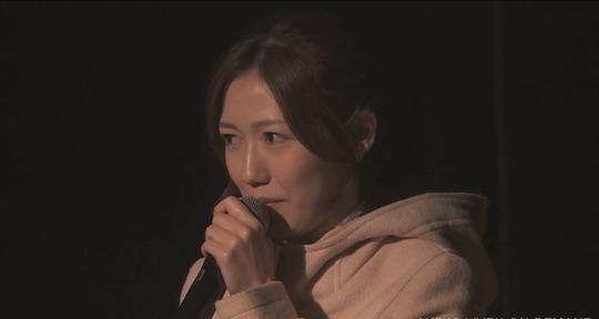 3期生10周年記念公演7
