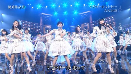 レコード大賞2014_112