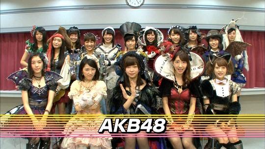 CDTV_渡辺麻友6